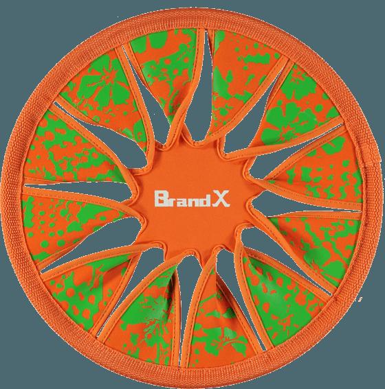 BRAND-X SO NEOPREN FLY på stadiumoutlet.se 938679fc79
