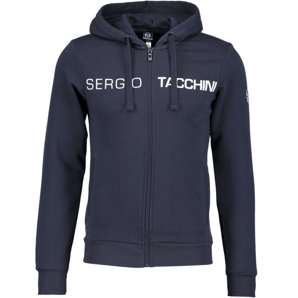 3303ef8fa0be 256868101101, SO VERDICT HOOD M SR, SERGIO TACCHINI, Detail