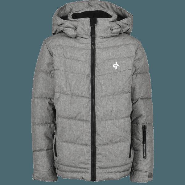 cross sportswear jacka