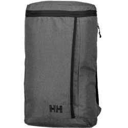 234255102101 HELLY HANSEN SO OFFICE BACKPACK II Standard Small1x1 280ce80ac0
