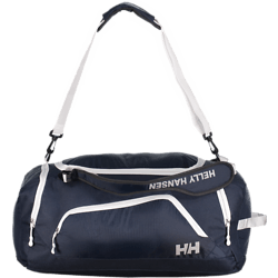 234801103101 HELLY HANSEN SO BULTEN DUFFEL Standard Small1x1 794b53991dab5