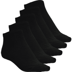 competitive price a6eb0 bd407 243264101101 FRANK DANDY SO 5P LOWCUT SOCK Standard Small1x1