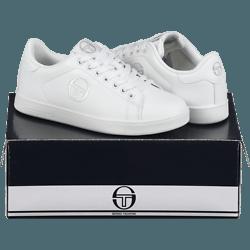 best sneakers 7a3e1 05266 243336101101 SERGIO TACCHINI SO GT VENICE U Standard Small1x1
