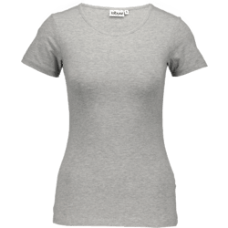 243644104101 TRIBUTE SO BASIC TEE W Standard Small1x1 6af6880a83be5