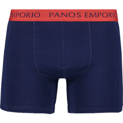 243894111101 PANOS EMPORIO SO EROS 1 PACK M Standard Small1x1 65b8148942850