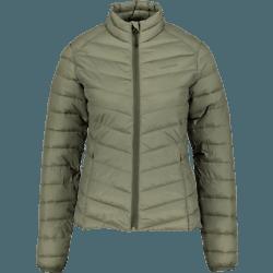 Cross sportwear jacka
