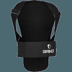 255169102101 BRIKO SO SCUDO JR Standard Small1x1 0be7d9c9909fd
