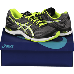 reputable site ee8fd 8e568 257841102101 ASICS SO PHOENIX 8 M Standard Small1x1