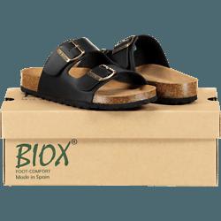 ba7931a0aea 258678101101 BIOX SO ALEX U Standard Small1x1
