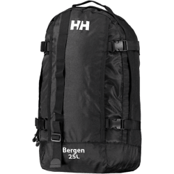258813101101 HELLY HANSEN SO BERGEN HIKER 25L Standard Small1x1 80142ed9f8a74