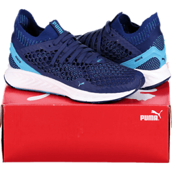 264150101101 PUMA SO IGNITE NETFIT W Standard Small1x1