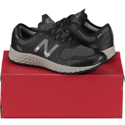 on sale 190ee 0fb54 264822101101 NEW BALANCE SO KAYMIN GTX M Standard Small1x1