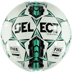266536101101 SELECT SO CONTRA FIFA Standard Small1x1 8d67a1031f