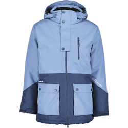 266643103101 SKI INDUSTRIES SO SKI JACKET M Standard Small1x1 a65f319a52468