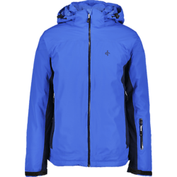 266749102101 CROSS SPORTSWEAR SO VERBIER4 JACKET M Standard Small1x1 2870da2fcc0cc