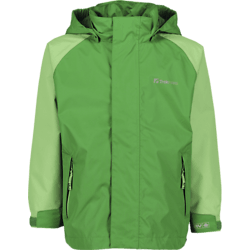 267758103102 TREKMATES SO DRY JACKET 2 JR Standard Small1x1 88faa48eab633