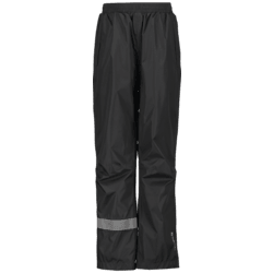 344071033ea 267760101101 TREKMATES SO DRY PANT 2 JR Standard Small1x1