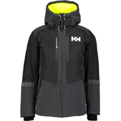 HELLY HANSEN COASTAL JACKET M på stadiumoutlet.se e28049bb41