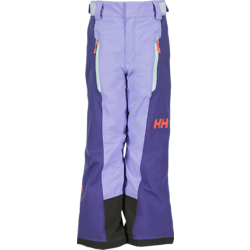 268722101104 HELLY HANSEN SO BARRIER PNT JR Standard Small1x1 4504c0aa87aed
