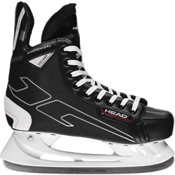269090101102 HEAD SO SKATE S360 SR Standard Small1x1 c8ba8f0a4f