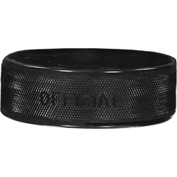 274324101101 SALMING SO PUCK Standard Small1x1 4f080fa808