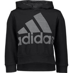 276838101101 ADIDAS SO BOS HOOD JR Standard Small1x1 77deb174d468b