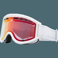 Billiga skidglasögon och goggles - Stadium Outlet Online f41eb4bc3e267