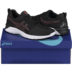 the best attitude 336e2 ac37f 283331101105 ASICS SO GEL-TORRANCE MX Standard Small1x1