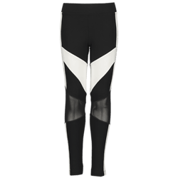 283338101102 PUMA SO ARCHIVE LEGGING Standard Small1x1 8b0d4d1ce8a48