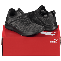283341101101 PUMA SO IGNITE FLASH JR Standard Small1x1 eab96e0694dbc