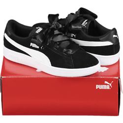 283395101101 PUMA SO SMASH V2 RB JR Standard Small1x1 a0bca8f545