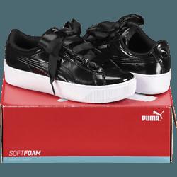 Puma billigt online till 40-70% rabatt - Stadium Outlet 1a21144b813d2