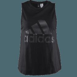 quality design c3fdb 6f519 70 till rabatt Stadium Outlet 40 billigt online Adidas wEpBnqIap
