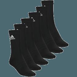 be352dd5cd9 adidas billigt online till 40-70% rabatt - Stadium Outlet
