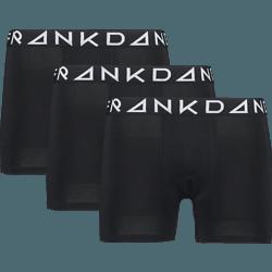 Välkända Frank Dandy billigt online till 40-70% rabatt - Stadium Outlet RJ-96
