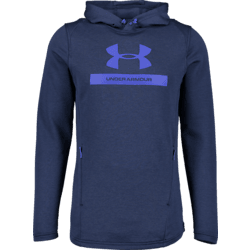 289714101101 UNDER ARMOUR SO GRAPHIC HOODY M Standard Small1x1 94735249a2026