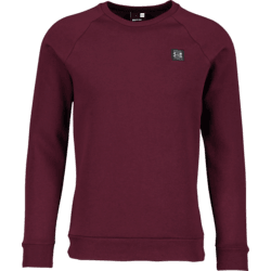 official photos 2105d 32b80 289721102101 UNDER ARMOUR SO RIVAL FLEECE CREW Standard Small1x1