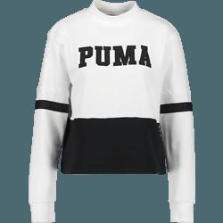 7b8b683fc4d3 Puma billigt online till 40-70% rabatt - Stadium Outlet