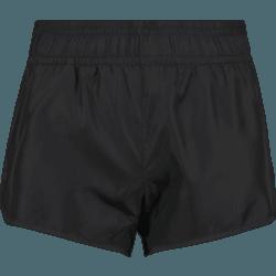 billiga shorts dam