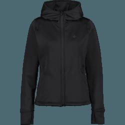 billiga tröjor online