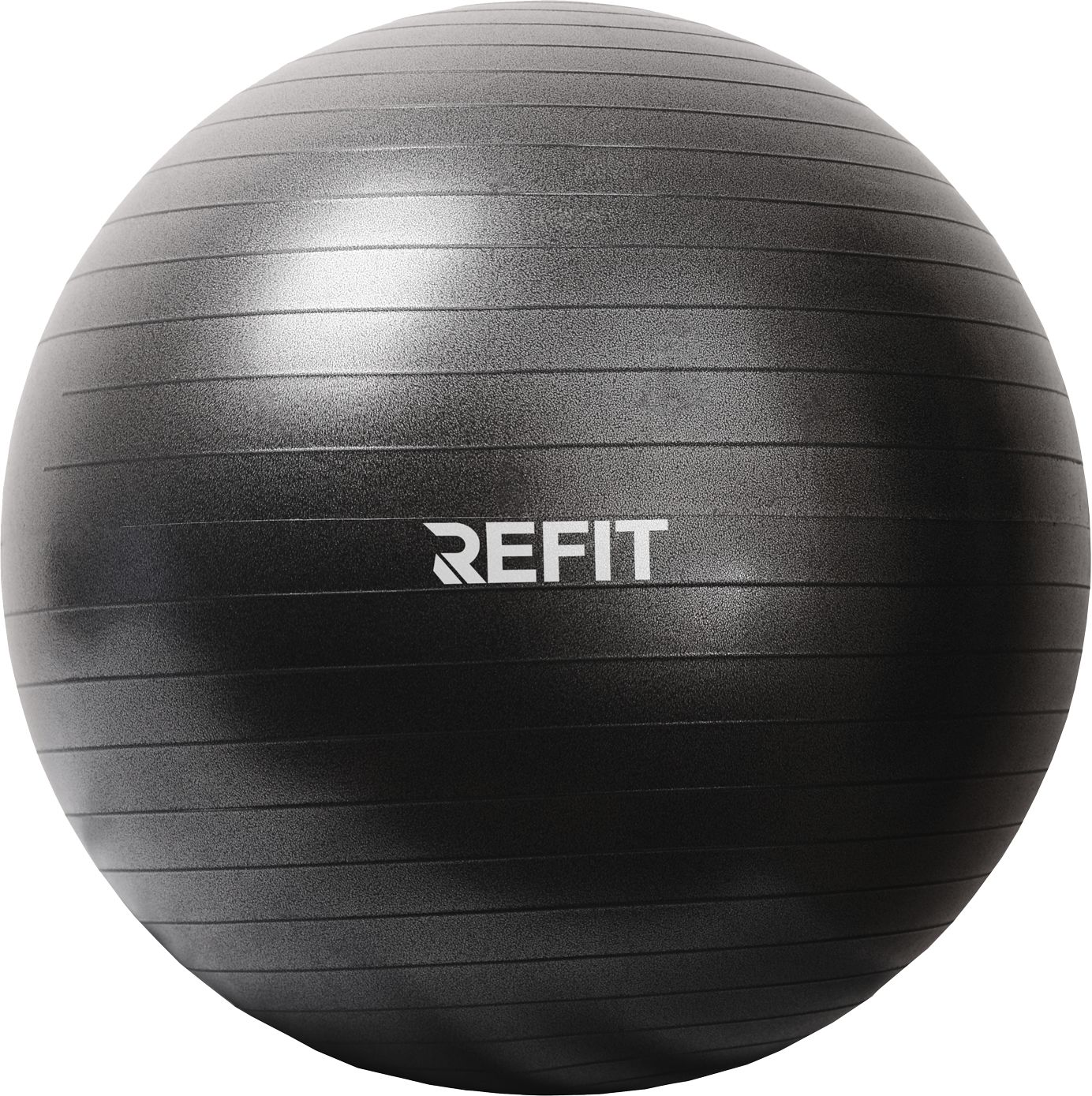 Gymnastikbälle Fitnessball Pilates Yoga Fitness Gym Ball Sport 65 cm YB02